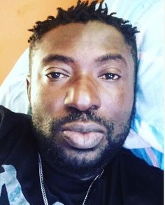 Blackface Fumes As Faze Performs Plantashun Boiz Song With Celebrity Gossip, Celebrity News, Nigerian Newspapers, Top Celebrities, Work Looks, Music Download, Singer, Singers, Business Look