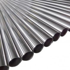 China Stanless Steel