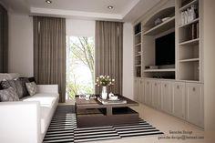 Soggiorno Sofia - Mondo Convenienza   Interior design   Pinterest ...