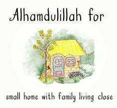 Various Journals for Muslim kids and adults - about shukr, barakah, jannah etc. + Islamic Planner by 2 students of Islamic Psychology,Quran and Arabic. Islamic Love Quotes, Muslim Quotes, Islamic Inspirational Quotes, Religious Quotes, Quran Quotes, Faith Quotes, Hindi Quotes, Arabic Quotes, Qoutes