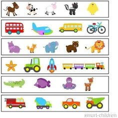 which one is diffrent worksheets for kids Free Preschool, Preschool Worksheets, Hidden Pictures, Ride On Toys, Problem Solving Skills, Speech And Language, Early Learning, Speech Therapy, Special Education