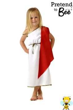 Shop for Roman Fancy Dress Costumes for Children at Totally Fancy. Top Quality Historical costumes for children. This Roman Emperor is one of our vast range of superb dress up outfits for kids. Shop securely online with Payments through PayPal and fast dispatch.