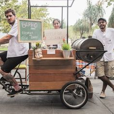 Bapho Bike                                                                                                                                                     Mais