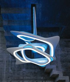 lighting vortexx chandelier