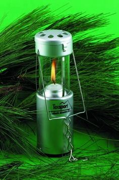 Deluxe Candle Lantern >>> You can get more details by clicking on the image.