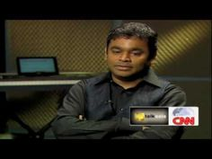 Humble, talented Chennai-to-world composer A.R. Rahman talks about his conversion to Islam and journey through music, Mani Rathnam, etc