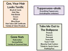 How to Organize a Gift Basket Raffle Fundraiser | Soapboxie Fundraiser Baskets, Raffle Baskets, Gift Baskets, Fundraising Activities, Fundraising Events, Fundraising Companies, Theme Baskets, Raffle Prizes, Raffle Ideas