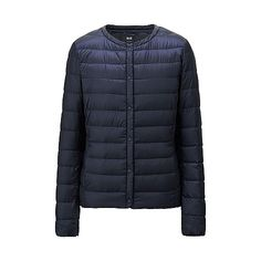 WOMEN Ultra Light Down Compact Jacket�-�UNIQLO�UK�Online�fashion�store