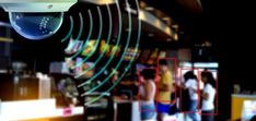 People counters or footfallcounters are among the newest AI gadgets that have been modeled to simplify metrics in retail. One of the best metrics you can record for your business is shopper traffic. The footfall counters give information about the times when people visit your shop the most, the parts of your