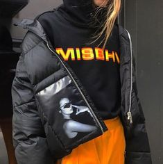 Pinterest: @fashionbeat18