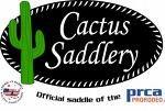 Wild West Myrtle Beach Saddles & Tack / Circle Y, Tucker Trail Saddles, Martin, Tex Tan, Big Horn, Classic Equine, English Riding Supply, Horse Supplies