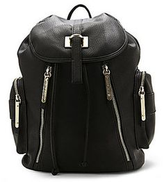 f74d0dfff874 Shop Women s Steve Madden Backpacks on Lyst. Track over 787 Steve Madden  Backpacks for stock and sale updates.