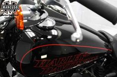 New 2016 Harley-Davidson FXDL - Dyna Low Rider Motorcycles For Sale in Texas,TX. 2016 Harley-Davidson FXDL - Dyna Low Rider, 2016 Harley-Davidson® Dyna® Low Rider® A favorite of asphalt addicts, traditionalists and anyone else who gets a load of its eye-popping custom style. It s powerful just leaning on its side stand. One look at the muscular Twin Cam 103 engine that feeds into the liquid curves of the big two-into-one exhaust is all it takes to see that the Low Rider® model is built…