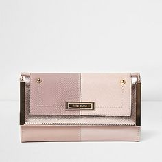 e154398f4 14 Best RIVERISLAND images in 2017 | Bags, Clutch bags, Purses, bags