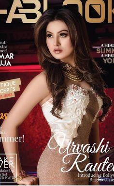 Beautiful Girl Indian, Beautiful Indian Actress, Beautiful Women, Hot Actresses, Indian Actresses, Celebrity Hair Stylist, Bollywood Girls, Beautiful Bollywood Actress, Indian Beauty Saree