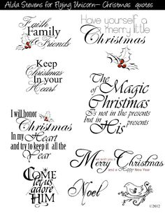 A christmas blessing products pinterest christmas blessings christmas card sayings quotes merry christmas wishes happy m4hsunfo