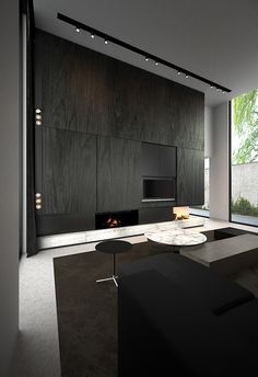 AD office interieurarchitect - Project - AD office - U0813 - interior architecture - Image-7