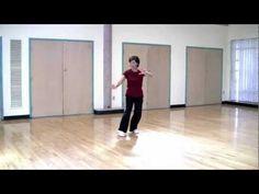 Tai Chi 24 Form Yang Style | Tai chi for life