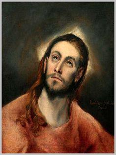 El Greco 051 ESPAÑA