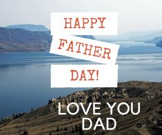 Touching Fathers Day 2020 Images With Quotes Fathers Day Images Quotes, Happy Fathers Day Images, Fathers Day Pictures, Fathers Day Gifts, International Father's Day, Father's Day Celebration, Daddy Day, Love You Dad, Quote Of The Day