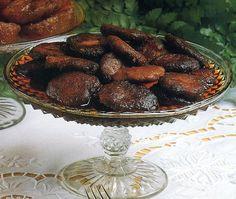 Bolinhos de Jerimu...veja a receita em www.gastronomias.com/natal