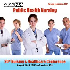 """#Public Nursing is a nursing specialty focused on #public health. #Public health nurses (PHNs) """"integrate community involvement and knowledge about the entire population with personal, clinical understandings of the health and illness experiences of individuals and families within the population."""