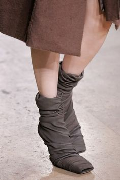 b0ffb9d2e 93 Best Shoes images in 2019