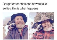 26 Ear Scratchin' Doggo Memes That Will Make You Smile And Leave You Wanting More - World's largest collection of cat memes and other animals Funny Animal Memes, Dog Memes, Cute Funny Animals, Funny Animal Pictures, Cute Baby Animals, Funny Cute, Funny Dogs, Memes Humor, Funny Memes