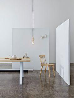 Preisgekröntes Design aus Neuseeland