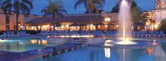 Hotel Misión Juriquilla: Conozca nuestro cómodo Hotel en Querétaro