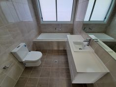 A Complete Standard Bathroom Of Ours. Yes This Is Our Luxury Standard Home Builders, Corner Bathtub, This Is Us, Bathroom, Luxury, Washroom, Corner Tub, Bath Room, Bathrooms