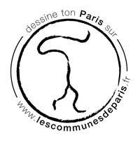 Le WebDoc Les communes de Paris comportent des éléments d'inspiration intéressants. Le catalogage des personnages entre autre… La cartographie interactive. Une ambiance sonore assez unique.