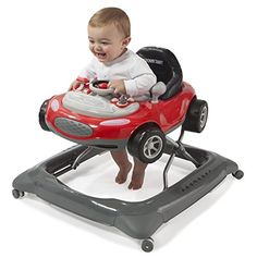 dc2837ef8c9a 10 Best Top 10 Best Baby Trend Walkers In 2017 Reviews images