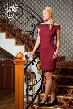 Bodycon Dress, High Neck Dress, Dresses, Fashion, Turtleneck Dress, Vestidos, Moda, Body Con, Fashion Styles