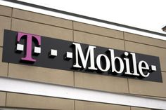Researchers tested Binge On and found that fixes made by T-Mobile haven't fixed much. Even video data users paid for is still throttled.