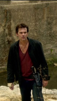 Revolution Tv Show, Charlie Swan, Billy Burke, Celebs, Celebrities, Gorgeous Men, Famous People, Oc, Tv Shows