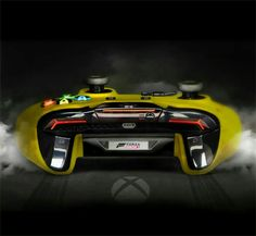 Xbox one controller - forza