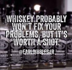 #earldibblesjr #whiskey
