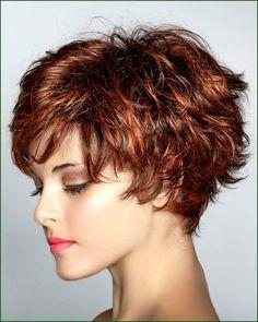 Pin Auf Haarschnitt Ideen