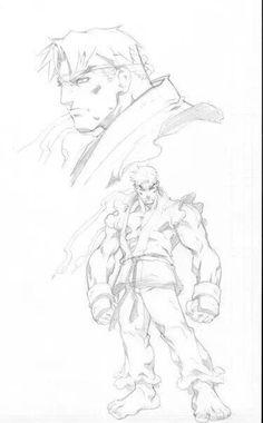 88 best street fighter images fighting games martial arts drawings Jurassic World GTA V alvin lee