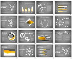 project feedback creative slide powerpoint template - Google Search