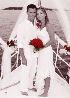 wedding-sailboat