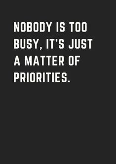 33 Deep Goal Quotes for Your Success sprüche Priorities Quotes, Goal Quotes, True Quotes, Words Quotes, Quotes To Live By, Sayings, Wisdom Quotes, Qoutes Deep, Sucess Quotes