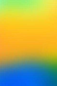 i-m-4   download iPhone iPad wallpaper at freeios7.com