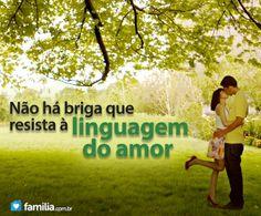 Familia.com.br | 20 formas de evitar brigas desnecess�rias com seu c�njuge