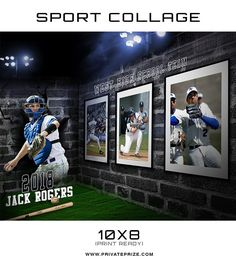 10 best sports 3d wall photoshop template images 3d wall sports