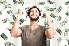 Acha que a sua vida financeira está um caos? Talvez o cenário não seja exatamente esse!  continue lendo em 6 sinais de que você é melhor em administrar o seu dinheiro do que imagina