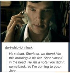 MY FEELS BURST INTO TEARS.... Just shoot me why don't ya!
