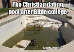 Christian dating going off to college. how early can a dating scan be done.