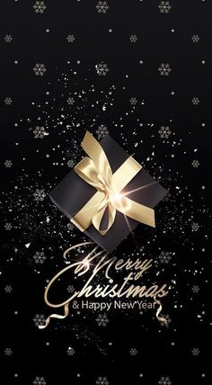 Super merry christmas wallpaper backgrounds new years Ideas Happy Xmas Images, Merry Christmas Pictures, Merry Christmas And Happy New Year, Merry Xmas, Christmas Greetings, Winter Christmas, Christmas Holidays, Christmas Cards, Christmas Ideas